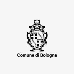 comune-di-bologna