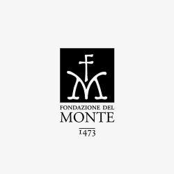 fondazione-del-monte