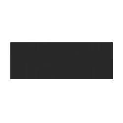 Amaro_Montenegro-logo