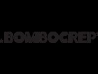 Bombocrep-logo