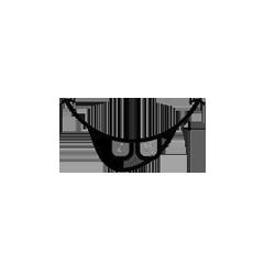 Cianomagenta-logo