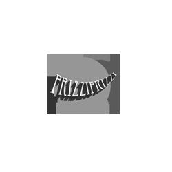 FrizziFrizzi_logo
