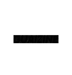 GUAI-logo