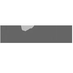 Hoppipolla_Logo