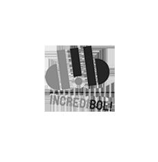 Incredibol-logo