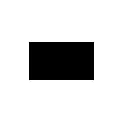 Jose_Cuervo-logo