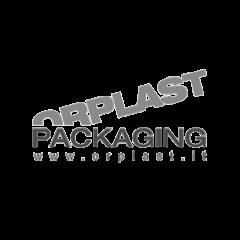 logo-ORPLAST