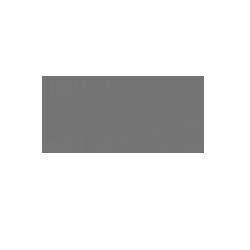 ILLUMIA_logo