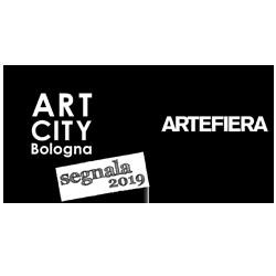 ArtCity-web