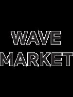 Wave-Market